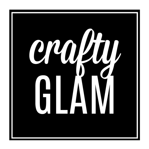 Chalk Couture | Crafty Glam with Mandy Leahy